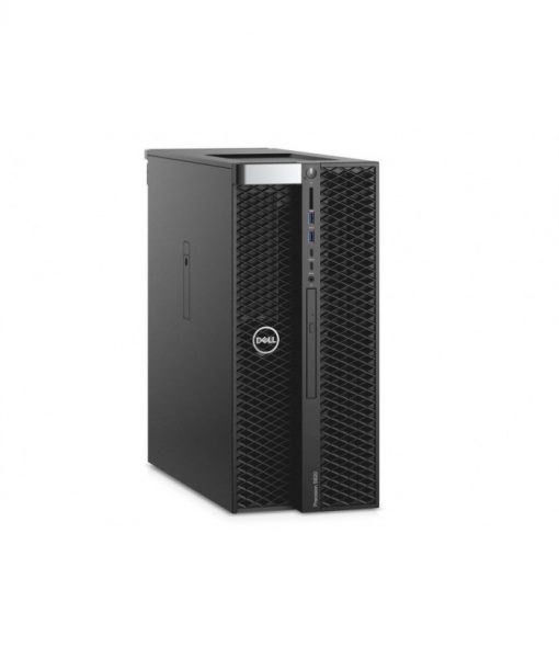 ORDINATEUR DE BUREAU DELL PRECISION 5820 TW