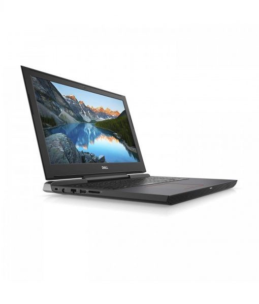 ORDINATEUR PORTABLE DE GAMING DELL G5 15-5587 8TH