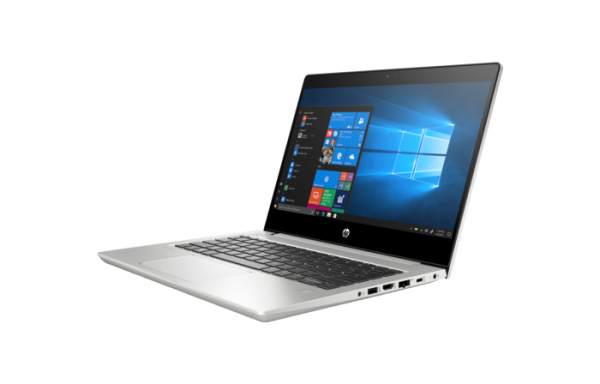 ORDINATEUR PORTABLE HP PROBOOK 430 G6