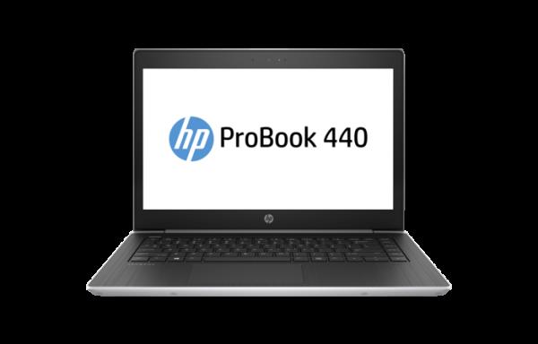 ORDINATEUR PORTABLE HP PROBOOK 440 G5